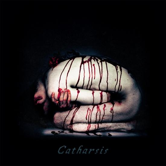 Cover Catharsis
