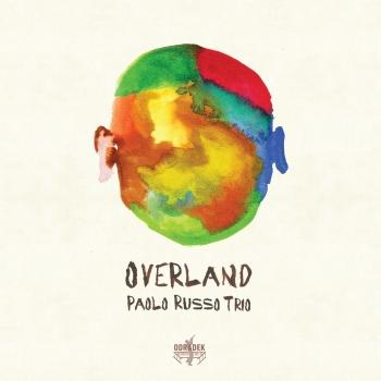 Cover Overland