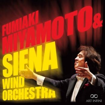 Cover Bernstein, Holst & Others: Orchestral Works