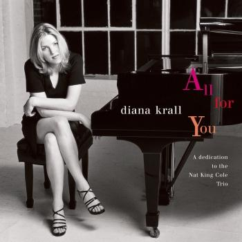 Cover All For You (A Dedication To The Nat King Cole Trio)
