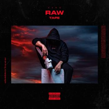 Cover Raw-Tape