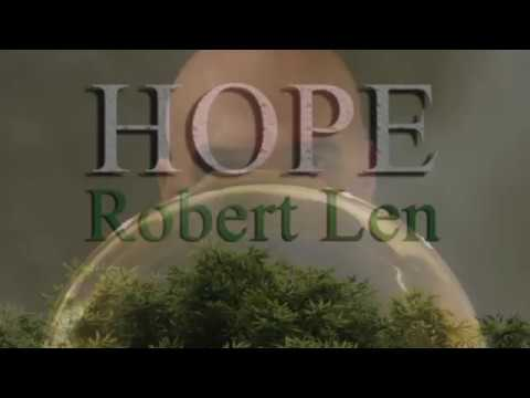 Video Robert Len - Hope (Introduction)