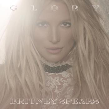 Cover Glory (Deluxe Version)