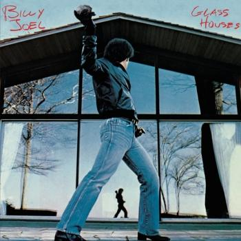 Cover Glass Houses
