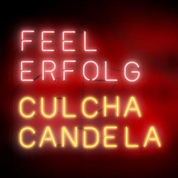 Cover Feel Erfolg (Deluxe Edition)