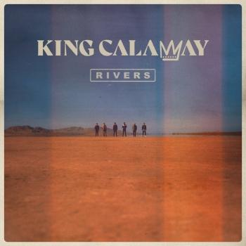 Cover Rivers