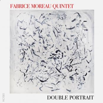 Cover Double Portrait