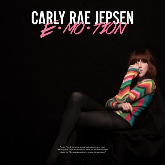 Cover Emotion (Deluxe)