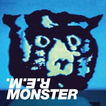 Cover Monster (Remastered Remix)