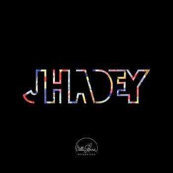 Cover JHADEY