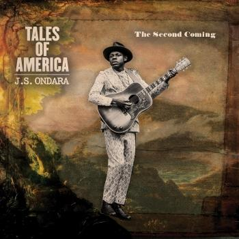 Tales Of America (The Second Coming)
