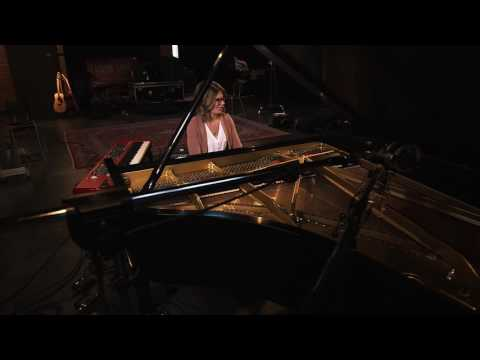 Video Emie R Roussel Trio - Intersections (Trailer)