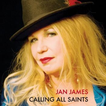 Cover Calling All Saints