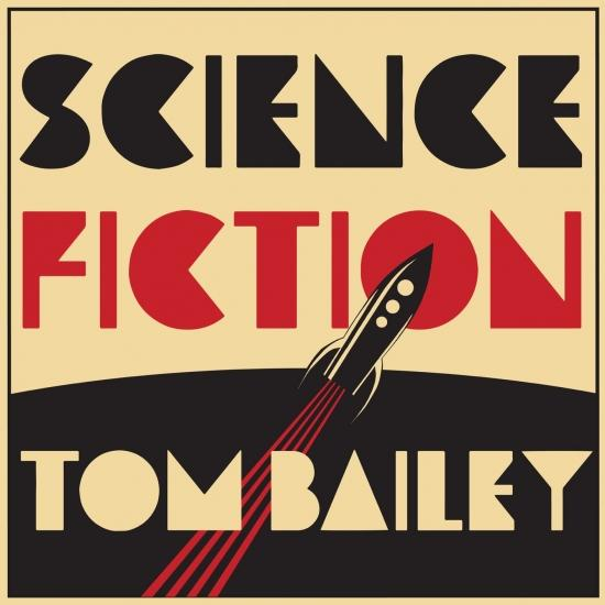 Cover Science Fiction