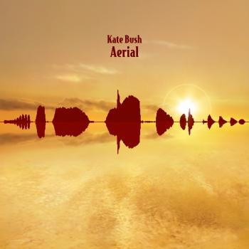 Cover Aerial (2018 Remaster)