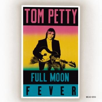Cover Full Moon Fever