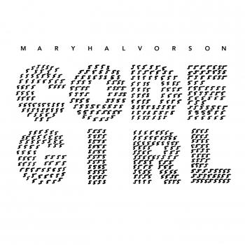 Cover Code Girl