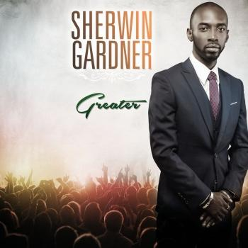 Cover Greater (Live)