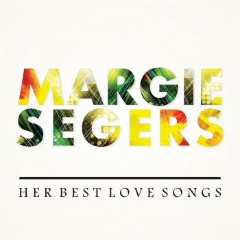 Cover Her Best Love Songs