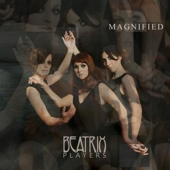 Cover Magnified
