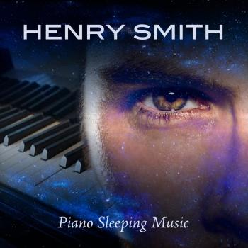 Cover Piano Sleeping Music