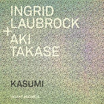 Cover Kasumi