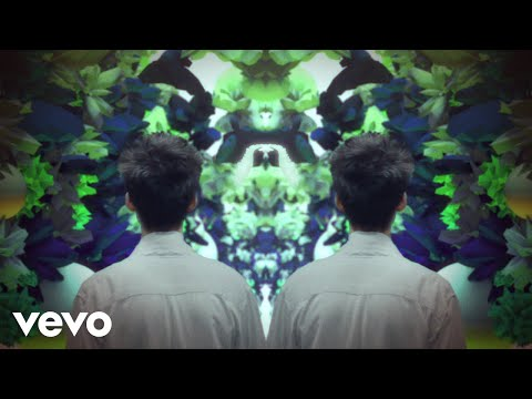 Video Jacob Collier - With The Love In My Heart