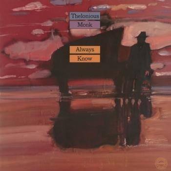 Cover Always Know (Remastered)