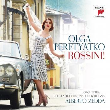 Cover Rossini!