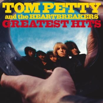 Cover Greatest Hits (Remastered)