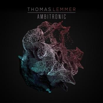 Cover Ambitronic