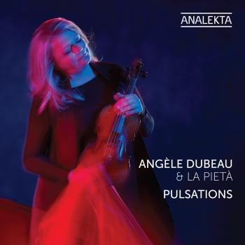Cover Pulsations