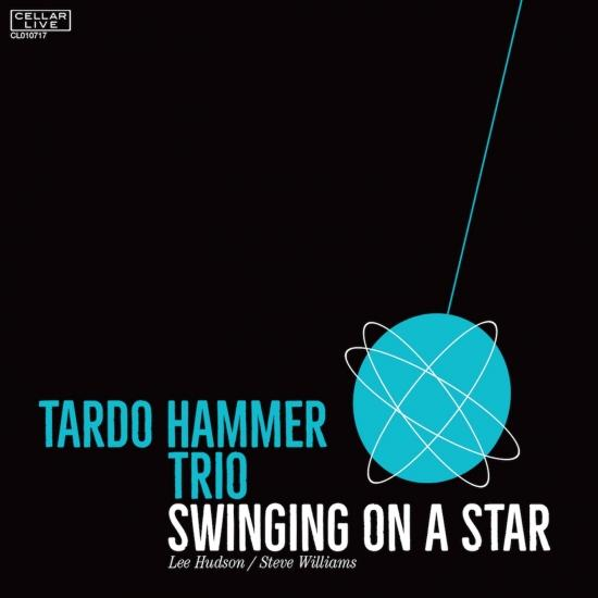 Cover Swinging on a Star
