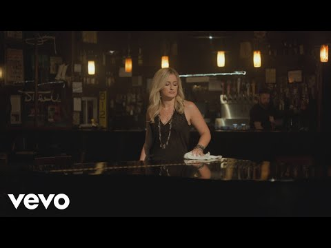 Video Rachel Wammack - Damage