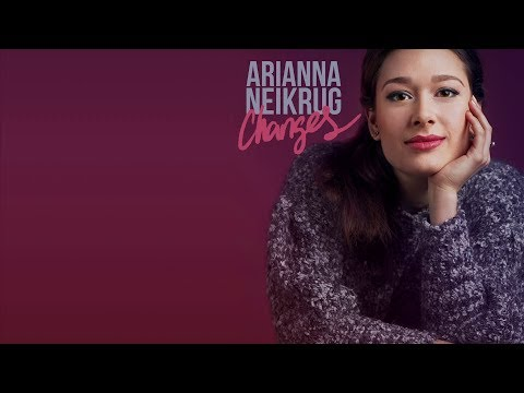Video Arianna Neikrug - Changes