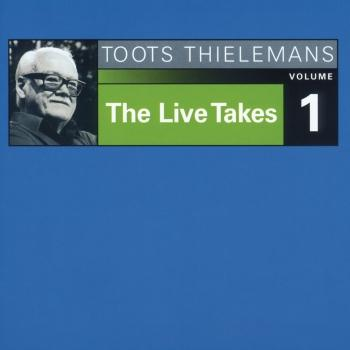 Cover The Live Takes, Vol. 1 (Remaster)