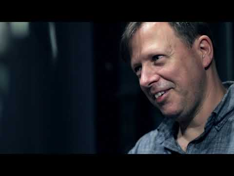 Video Chris Potter 'Circuits' (Official Video) with James Francies, Eric Harland and Linley Marthe
