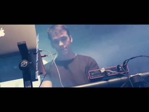 Video Vola - Starburn (Official Video)