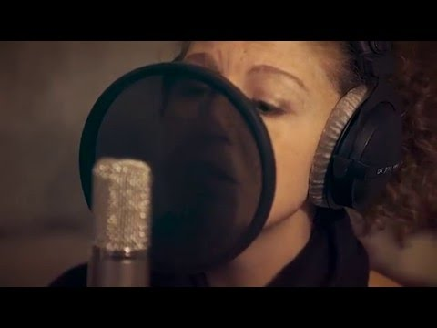 Video Léa Castro 5tet - Roads - Teaser