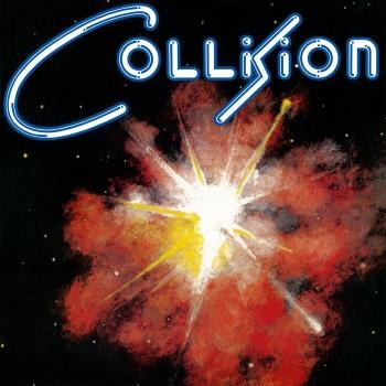 Cover Collision (Remastered)
