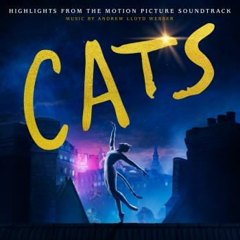 Cover Cats: Highlights From The Motion Picture Soundtrack