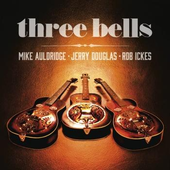 Cover Three Bells