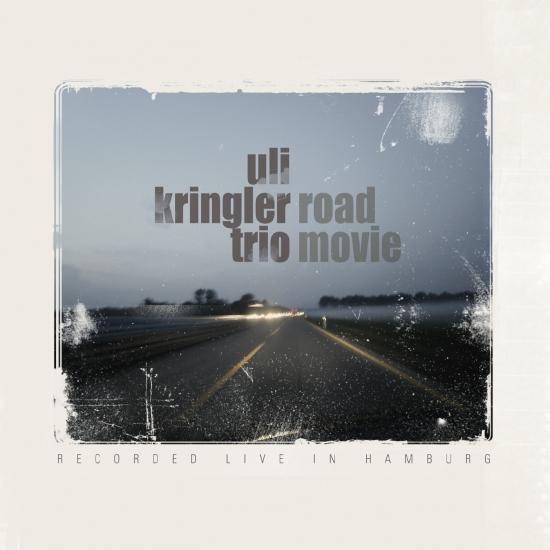 Cover Road Movie