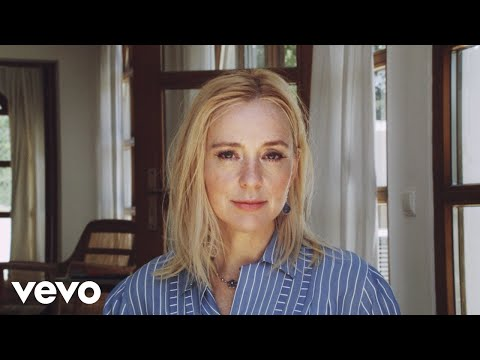 Video Lisa Ekdahl - I Know You Love Me (Official Video) ft. Ibrahim Maalouf