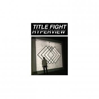 Cover Hyperview
