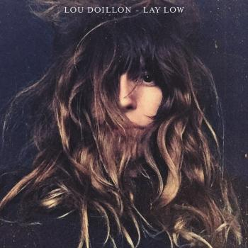 Cover Lay Low