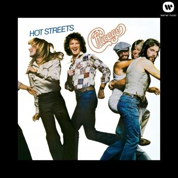 Cover Hot Streets