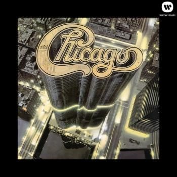 Cover Chicago 13