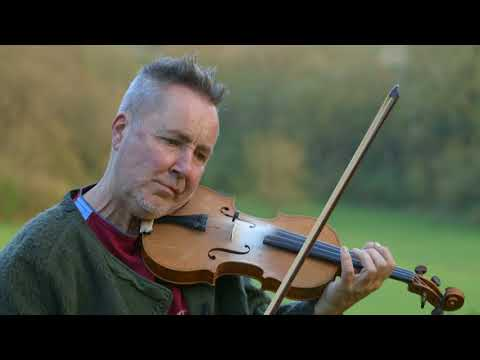 Video Nigel Kennedy Meets Gershwin