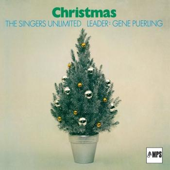 Cover Christmas (Remastered)